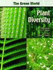 Plant Diversity (Green World (Chelsea House)) Cover Image