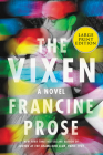 The Vixen: A Novel Cover Image