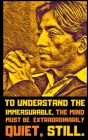 Jiddu Krishnamurti: Essential Quotes and Sayings That Will Change Your Life Cover Image