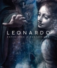 Leonardo: Experience a Masterpiece Cover Image