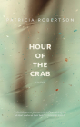 Hour of the Crab Cover Image