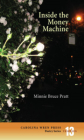 Inside the Money Machine (Poetry) Cover Image