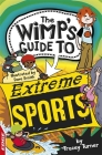 Extreme Sports Cover Image