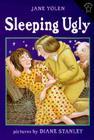 Sleeping Ugly Cover Image
