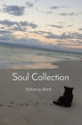 Soul Collection Cover Image