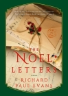 The Noel Letters (The Noel Collection) Cover Image