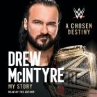 A Chosen Destiny: My Story Cover Image