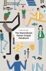 Here We Are: The International Career Couple Handbook Cover Image