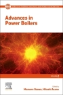Advances in Power Boilers Cover Image