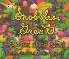 Snobbles the Great: A Snooze Patch Story Cover Image