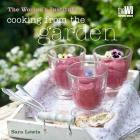 Cooking from the Garden: Women's Institute Cover Image