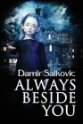Always Beside You Cover Image