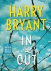 In & Out: A Butch Bliss Novella Cover Image