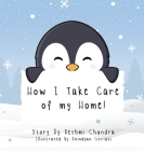 How I Take Care of my Home Cover Image