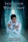 Initiation into Witchcraft Cover Image