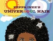 Peppa Inez's