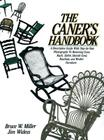 The Caner's Handbook Cover Image