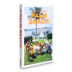 In the Spirit of Palm Beach (Icons) Cover Image
