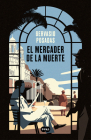 El mercader de la muerte / The Merchant of Death Cover Image