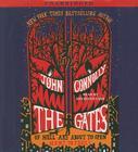The Gates: A Novel Cover Image