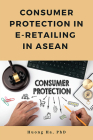Consumer Protection in E-Retailing in ASEAN Cover Image
