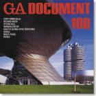 GA Document 100 Cover Image
