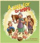 A Gift for Grandpa Cover Image