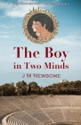 The Boy in Two Heads: Time-slip to Ancient Olympia Cover Image