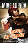 Safe at Home (Comeback Kids #2) Cover Image
