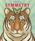 Seeing Symmetry Cover Image