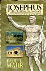 Josephus: The Essential Works Cover Image