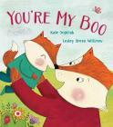 You're My Boo Cover Image