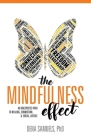 The Mindfulness Effect Cover Image