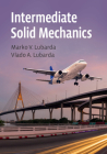Intermediate Solid Mechanics Cover Image