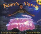 Fanny's Dream Cover Image