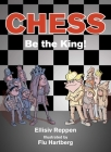 Chess: Be the King! Cover Image