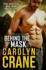 Behind the Mask Cover Image