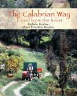 The Calabrian Way Cover Image