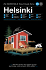 The Monocle Travel Guide to Helsinki: The Monocle Travel Guide Series Cover Image