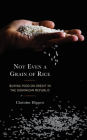Not Even a Grain of Rice: Buying Food on Credit in the Dominican Republic Cover Image