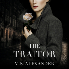 The Traitor Cover Image