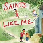 Saints Like Me Cover Image