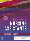 Mosby's Textbook for Nursing Assistants - Soft Cover Version Cover Image