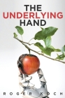 The Underlying Hand Cover Image