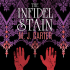 The Infidel Stain Cover Image