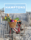 The Hamptons Kitchen: Seasonal Recipes Pairing Land and Sea Cover Image
