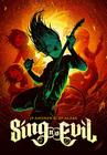 Sing No Evil Cover Image
