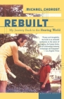 Rebuilt: My Journey Back to the Hearing World Cover Image