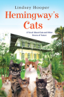 Hemingway's Cats Cover Image