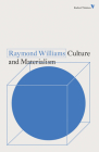 Culture and Materialism Cover Image